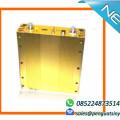 bersertifikat postel PICO GW TB GWD 20  D  GSM DCS WCDMA  repeater hp