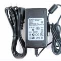 Penguat Sinyal 3G, WCDMA, HSPA, HSDPA, HSUPA, UMTS untuk Semua operator
