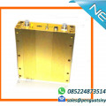 Penguat sinyal ijin resmi Postel PICO GW TB GWD 20 D  Khusus indoor Triple band selective GSM,DCS,WCDM