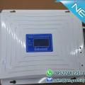 tripleband antena gsm repeater penguat sinyal hp modem