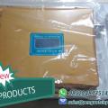 Call Tech GW-1500, gsm 3g hsdpa kalimantan bali papua