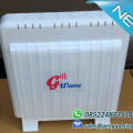 PICO GW TB GWD 20  D  GSM 4G LTE penguatsinyal legal resmi postel  kominfo