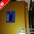 penguat signal gsm 4g lte all operator   signal hp  palembang