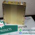 repeater  resmi indor legal  kominfo ijin resmi  postel  aman jakarta yangerang