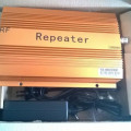 penguat sinyal rf980 gsm telkomsel repeater  1000m2