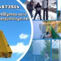 penguat sinyal resmi untuk rumah kantor pabrik pertambangan ruko hotel