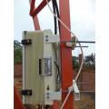 GSM Outdoor  GW-TB-GDW-20W-(D) repeater untuk di luar pertambangan hutan  perkebunan