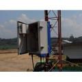 Penguat Sinyal GSM Outdoor  GW-TB-GDW-20W-(D singleband