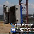 OUTDOOR REPATER  penguat  sinyal  perkebunan pertambangan  kapalpesiar