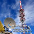 penguat signal repeater gedung ruko pablik pertambangan PICO GW TB GWD 20  D  GSM 4G LTE