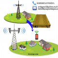 penguat sinyal telkomsel resmi penguat sinyal gedung