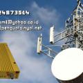 harga penguat sinyal telkomsel  penguat sinyal gedung  penguat sinyal hp  jual penguat sinyal hp