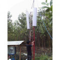high power repeater Outdoor  GW-TB-GDW-20W-(D)  perkebunan pertambang