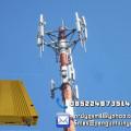 tripleband selectiv GW-TB-GDW-20W-(D)  penguat sinyal resmi