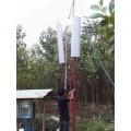 GSM Outdoor  GW-TB-GDW-20W-(D)repeater outdor perkampungan desa