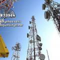 penguat sinyal resmi jakrta pusat jakarta selatan new  kominfo