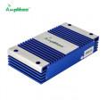 AMPLITEK GSM PENGUAT SINYAL   REPEATER COVERAGE AREA  2000M2 Indor  r