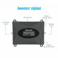 mini repeater antena gsm  penguat sinyal handphone mrah berkwalitas