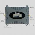 Lintratek Signal booster 2G-4G Lte 1800mhz Lintratek Signal Booster Repeater  2G DCS - 4G LTE
