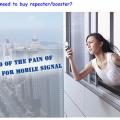 pusat repeater antena penguat sinyal hp modem seluruh indonesia