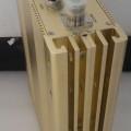 promo PICO GW TB GWD 20  D antena resmi  sertifikasi
