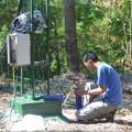 Antena Penguat Sinyal GSM Outdoor GW-TB-GDW-20W-(D)