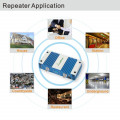 perangkat antena boster  2g 4g lte indor  rumah kantor ruko pabrik