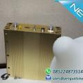 new bersertifikat postel) PICO GW TB GWD 20  D GSM DCS WCDMA repeater