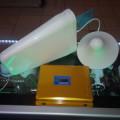 perangkat antena gsm 3g hsdpa all operator indonesia murah bergaransi