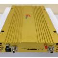 paket repeater penguat sinyal berlisensi resmi postel kominfo