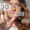 tripleband antea repeater  indor signal rumah kantor pabrik new 2018