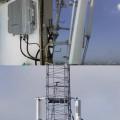 Antenna repeater Penguat Sinyal GSM Outdoor  GW-TB-GDW-20W-(D)