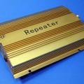 penguat signal repeter  rf 980  signal singlebnd antena  ruko pabrik
