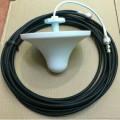 Antena indor untuk penguat sinyal 2g 3g 4g lte new