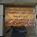 SIGNAL BOSTER RF INDOR900MHZ TELKOMSEL EDGE