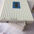 paket antena boster penguat sinyal 2g 3g 4g lte