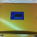 dualband gsm wcdma 3g hsdpa untuk rumah kantor ruko pabrik hotel