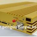 ijin resmi Postel PICO GW TB GWD 20 D penguat sinyal hp