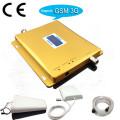 solusi sinyal lemah  penguat sinyal hp modem all operator