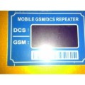 puat repeater gsm all operator penguat signal hp