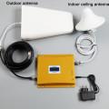 penguat hp modem  palu 2g 3g  penguat hp