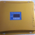 penguatsinyal hp dan modem  gsm  3g  sdpa palu  sumatra