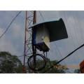 Penguat Sinyal Hp Outdoor GSM 3G 4G Resmi ijin Postel