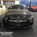Harga Mercedes Benz CLS 350 AMG Line nik 2019