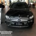 Harga Mercedes Benz E 350 AMG Line nik 2019