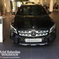 Harga Mercedes Benz GLA 200 AMG Line nik 2019