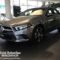 Jual New Mercedes Benz A 200 Sedan tahun 2020