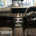 Jual New Mercedes Benz CLS 350 AMG Line tahun 2020