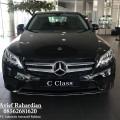 Jual New Mercedes Benz C 180 Avantgarde Line tahun 2020