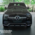 Jual New Mercedes Benz GLE 450 AMG Line tahun 2020